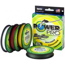 Шнур Power Pro