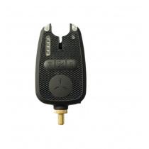 Сигнализатор поклевки FA 212