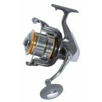 Катушка Fishing ROI Jaster XT