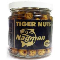 Тигровый орех Nagman