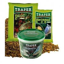 Прикормка Traper Popular