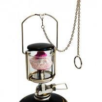 Лампа с пьезоподжигом Tramp TRG-026