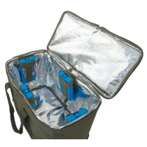 Сумка-холодильник для продуктов Acropolis ТСТ-2