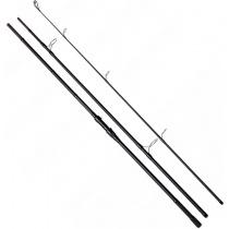 Удилище карповое Prologic C-Series AB 12' 3.60m 3.5lbs 3sec.