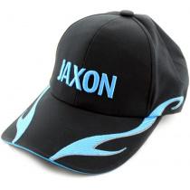 Бейсболка Jaxon дышащая/водонепроницаемая UJ-CZ 101C