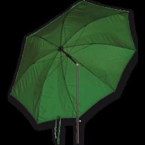 Рыболовный зонт Carp Zoom Umbrella