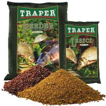 Прикормка Traper Special