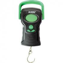 Весы электронные Jaxon AK-WAM013
