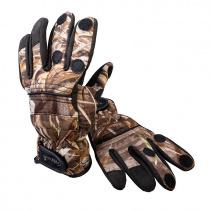 Перчатки Prologic Max5 Neoprene Glove