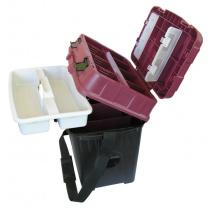 Карповый ящик Aquatech (полный комплект) 2880