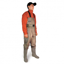 Забродный костюм (заброды) Larssen