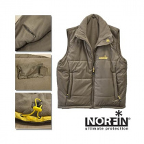 Безрукавка Norfin