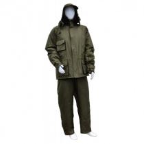 Зимний термокостюм Carp Zoom ThermoProf Suit