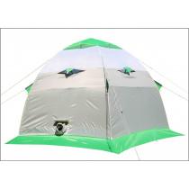 Палатка зимняя автомат Lotos-3